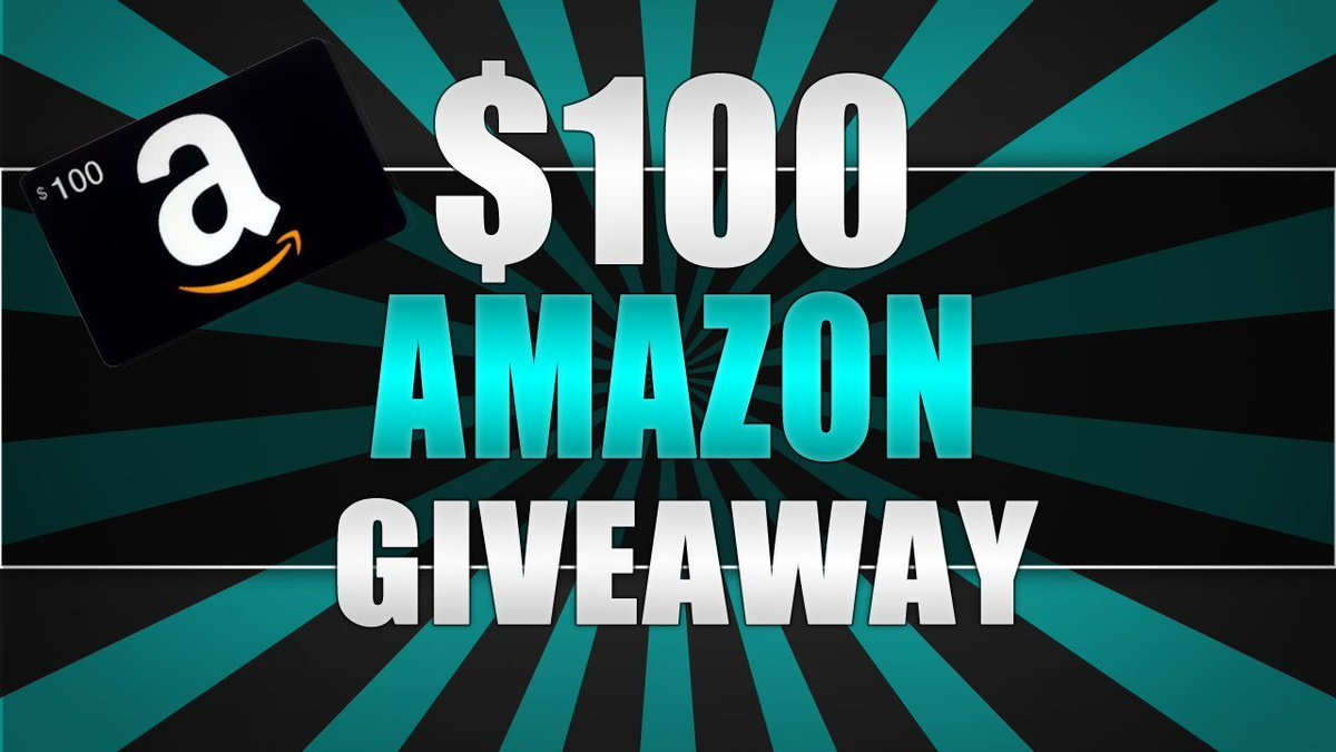 Daily Free Giveaway on Twitter:
