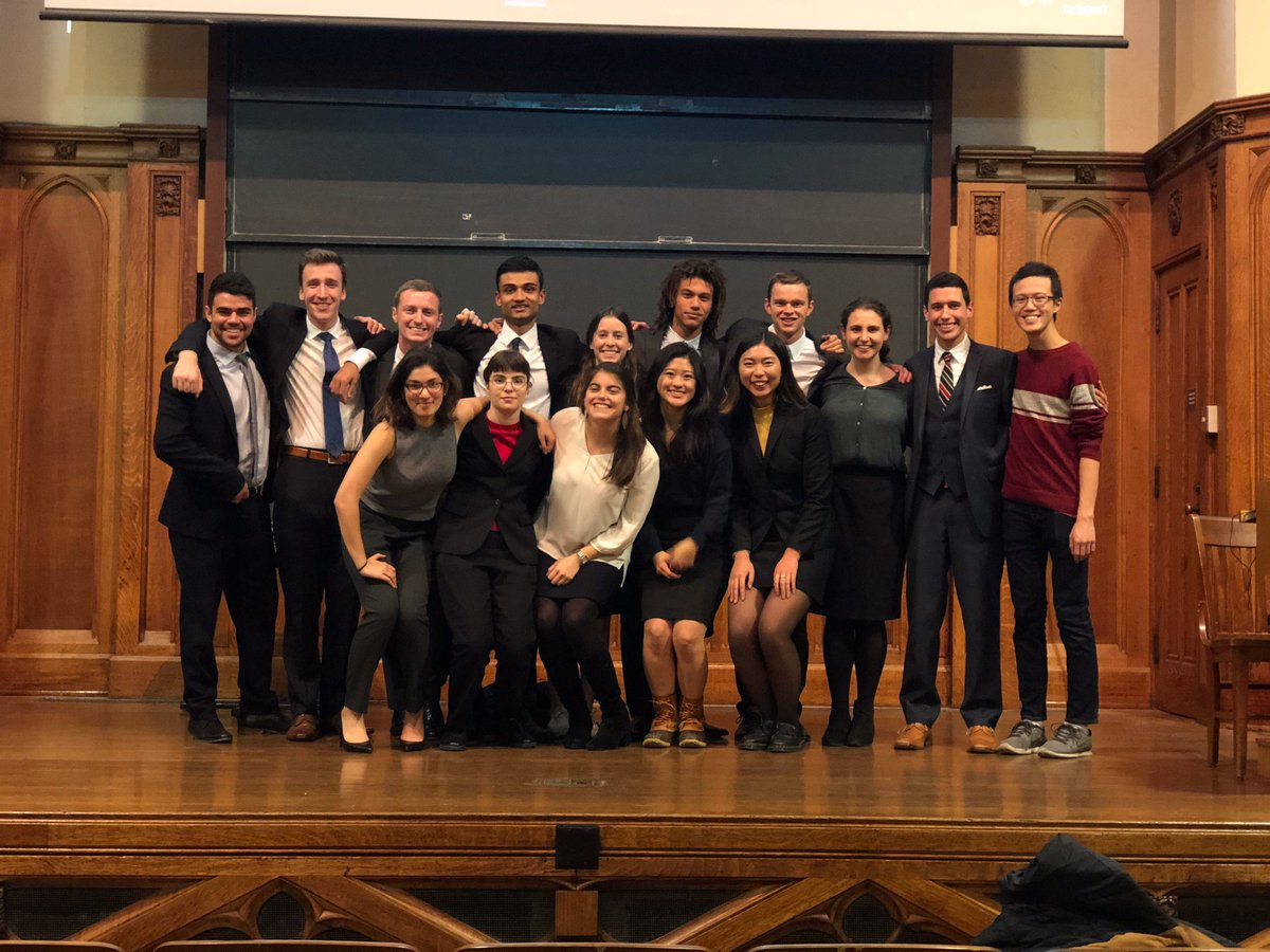 yale mock trial yalemock twitter 1 reply 0 retweets 11 likes