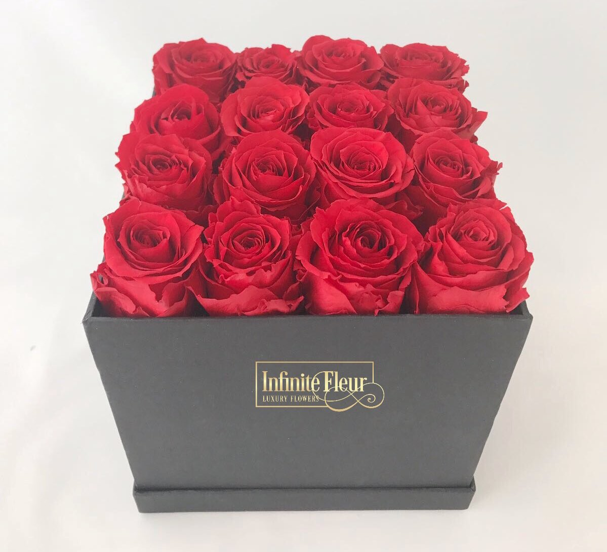 Infinite Fleur On Twitter Gorgeous Roses Deserve To Last Forever Infinitefleur Rose Hellogorgeous Luxuryflowers Flowerdelivery Gift Boxofroses