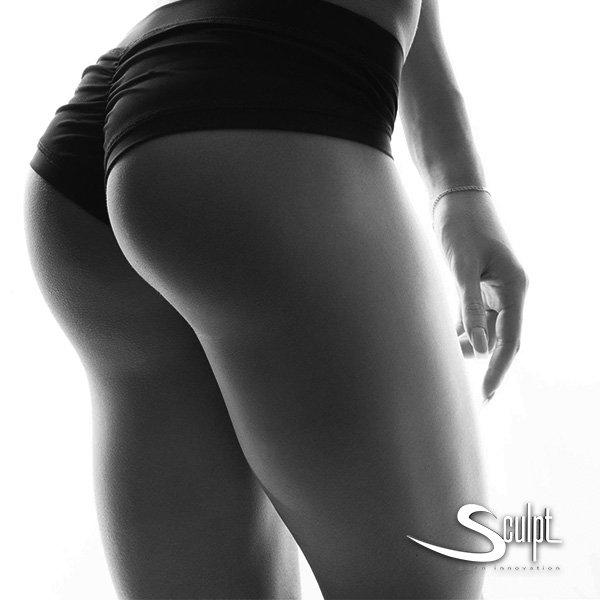 Cuerpo esculpido y moldeado  Body sculpted and molded  http://sculpt4us.com #sculpt #celluless #squeeze #yomecuidoconsculpt #purpose #cuidadocorporal #fitnessmotivation #cosmetics #belleza #model #fitness #monday #glutespic.twitter.com/gSesHS9gPk