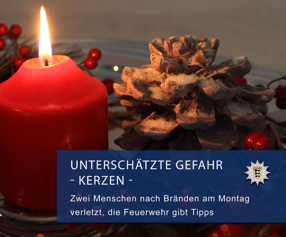 Polizei Heilbronn On Twitter Igersheim