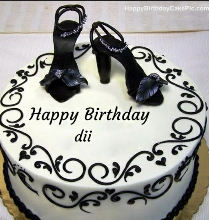 डब ब Htl On Twitter Singhshweta04 Happy Birthday Di