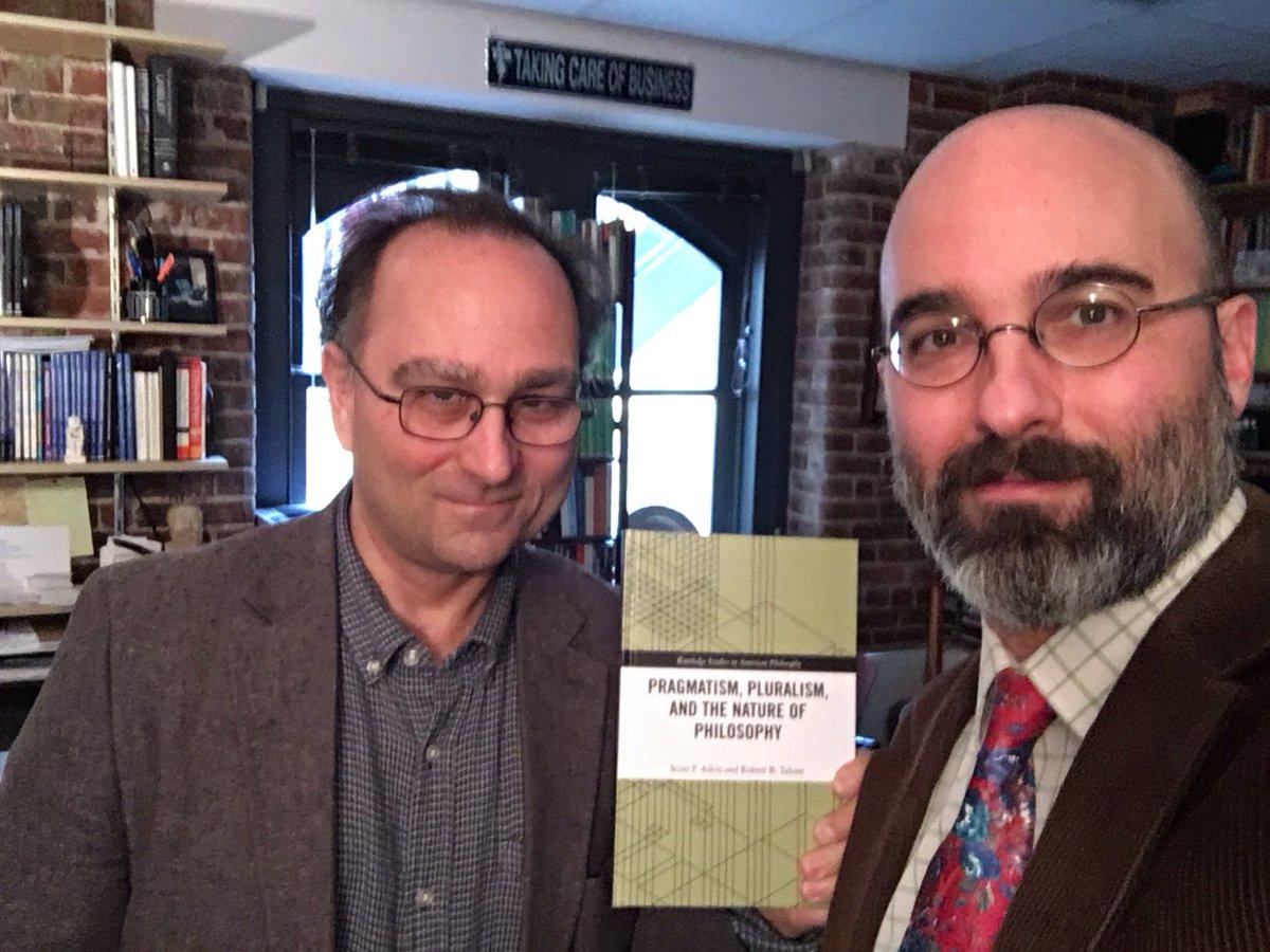 pdf Buchgestützte Subjektivität : literarische Formen der Selbstsorge und der
