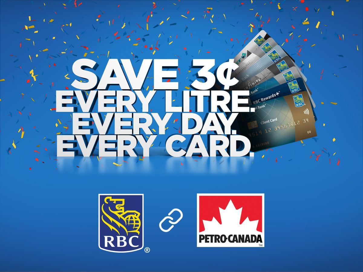 Petro-Canada on Twitter: