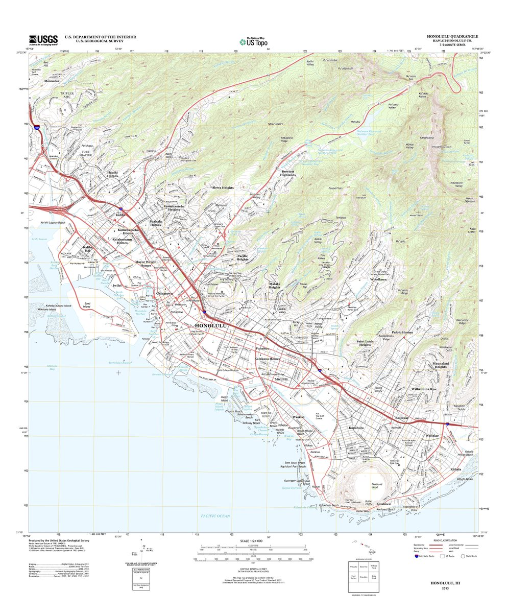 USGS On Twitter Building On The Success From More Than Years - Us topo maps