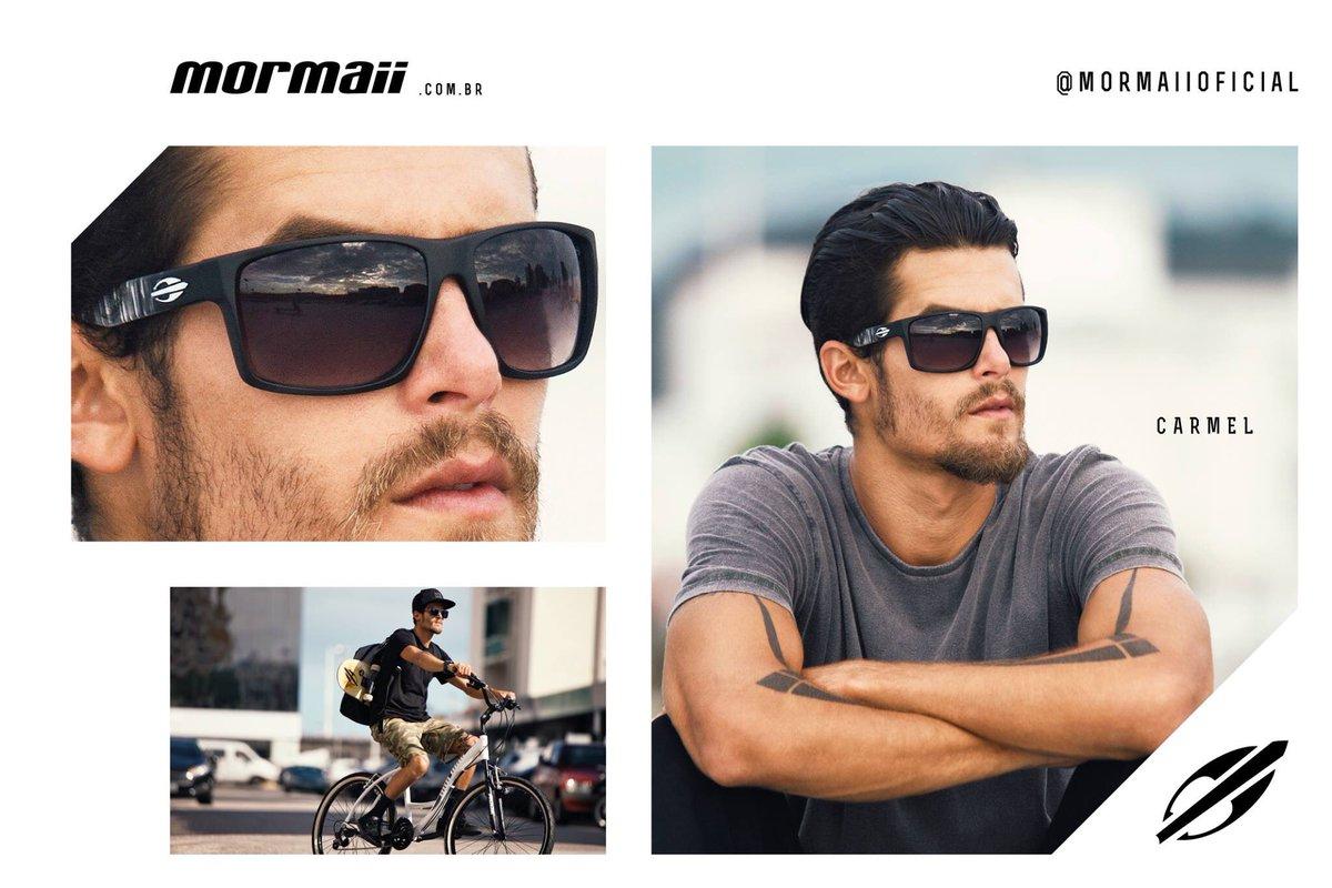 40d91edb40ee8 Mormaii Eyewear on Twitter