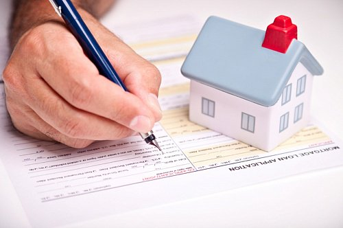 какие документы необходимы для прописки в квартиру собственника