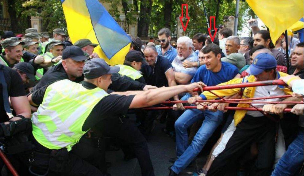 """Тимошенко: """"Канал NewsONE дозволяє собі свободу слова. За це його знищують"""" - Цензор.НЕТ 8982"""