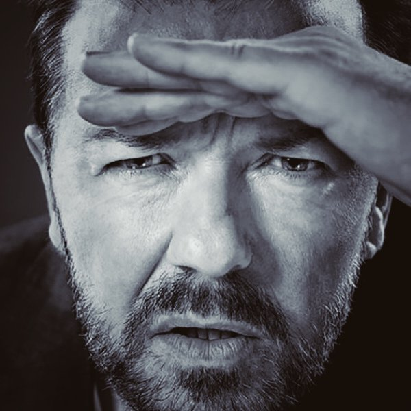 RT @rickygervais: My #Humanity special will stream on #Netflix in ALL of their territories.  Not just the US. https://t.co/t8NRViHb5w