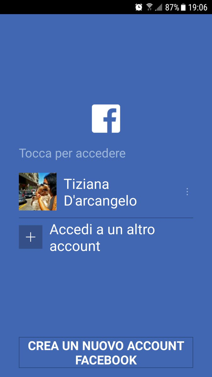 Tiziana D'Arcangelo Nude Photos 37