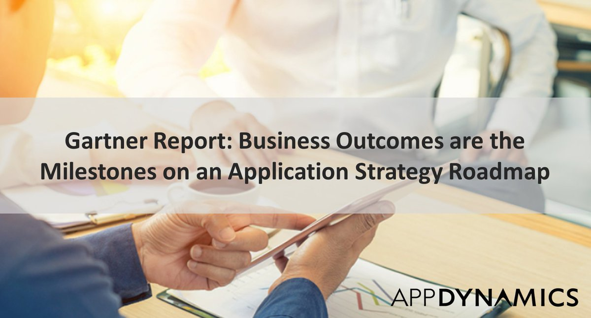 report on business strategy game Business strategy from university of virginia this specialization covers both the dynamics and the global aspects of strategic management with cases drawn from leading companies like disney, microsoft and zappos, you'll learn how to evaluate.