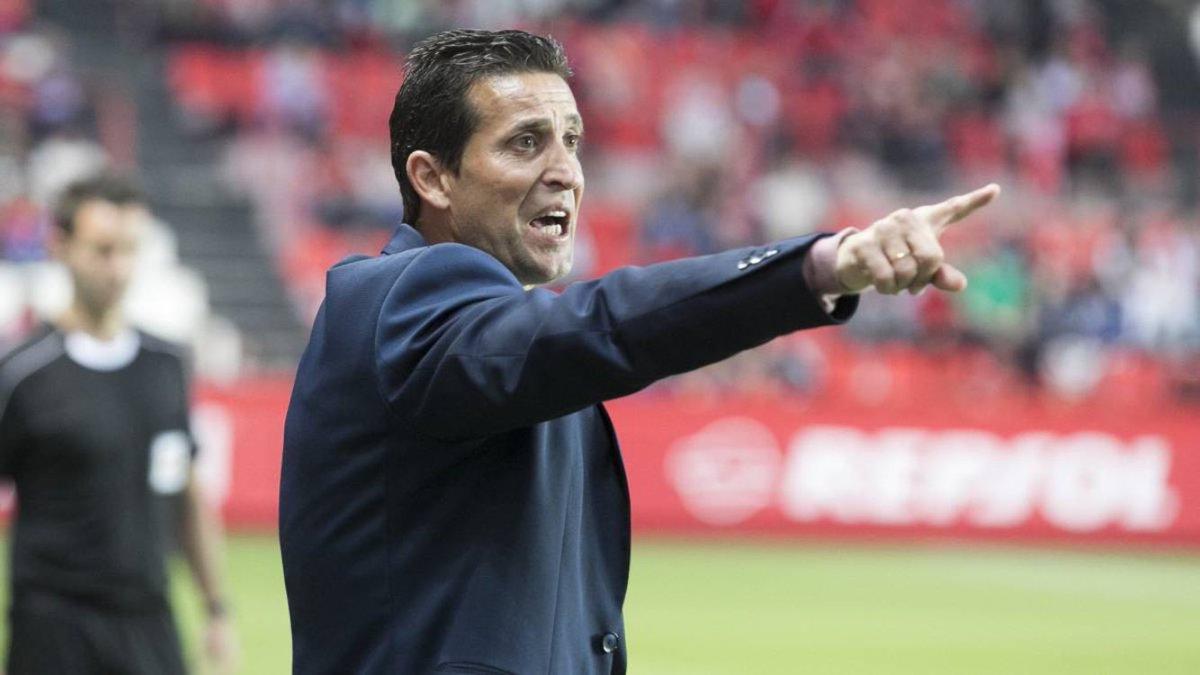 Image result for coach Jorge Romero