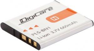 Аккумулятор для sony xperia z3 compact купить