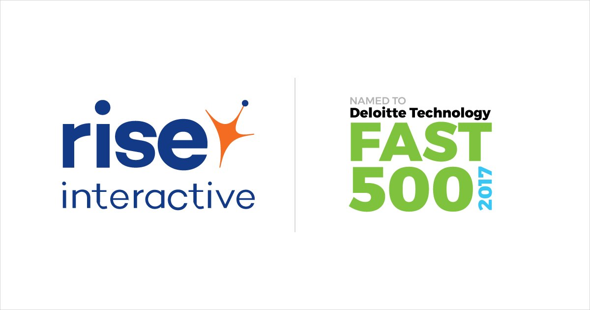 Technology Fast Award Winners Deloitte US - How the logos of 15 famous tech companies have changed over the years