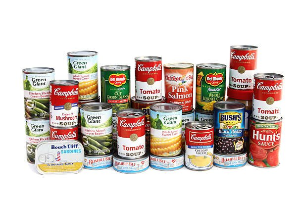 ms walker on twitter canned food drive on now at prince edward