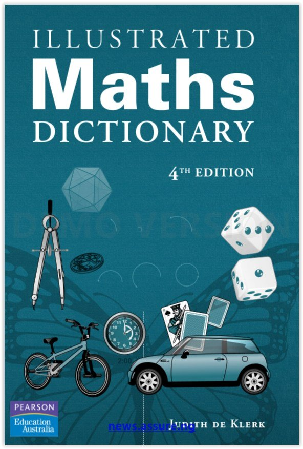 download 101 short cuts in math