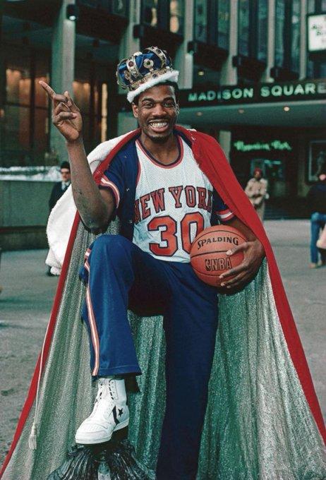 (1984) Happy birthday to Bernard King!