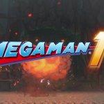 「ロックマン11」発売決定 2018年中予定武器を変えると、見た目も変わるとか…攻めてきましたね p…