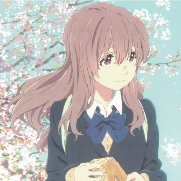 Anime Icons Animesicons Twitter