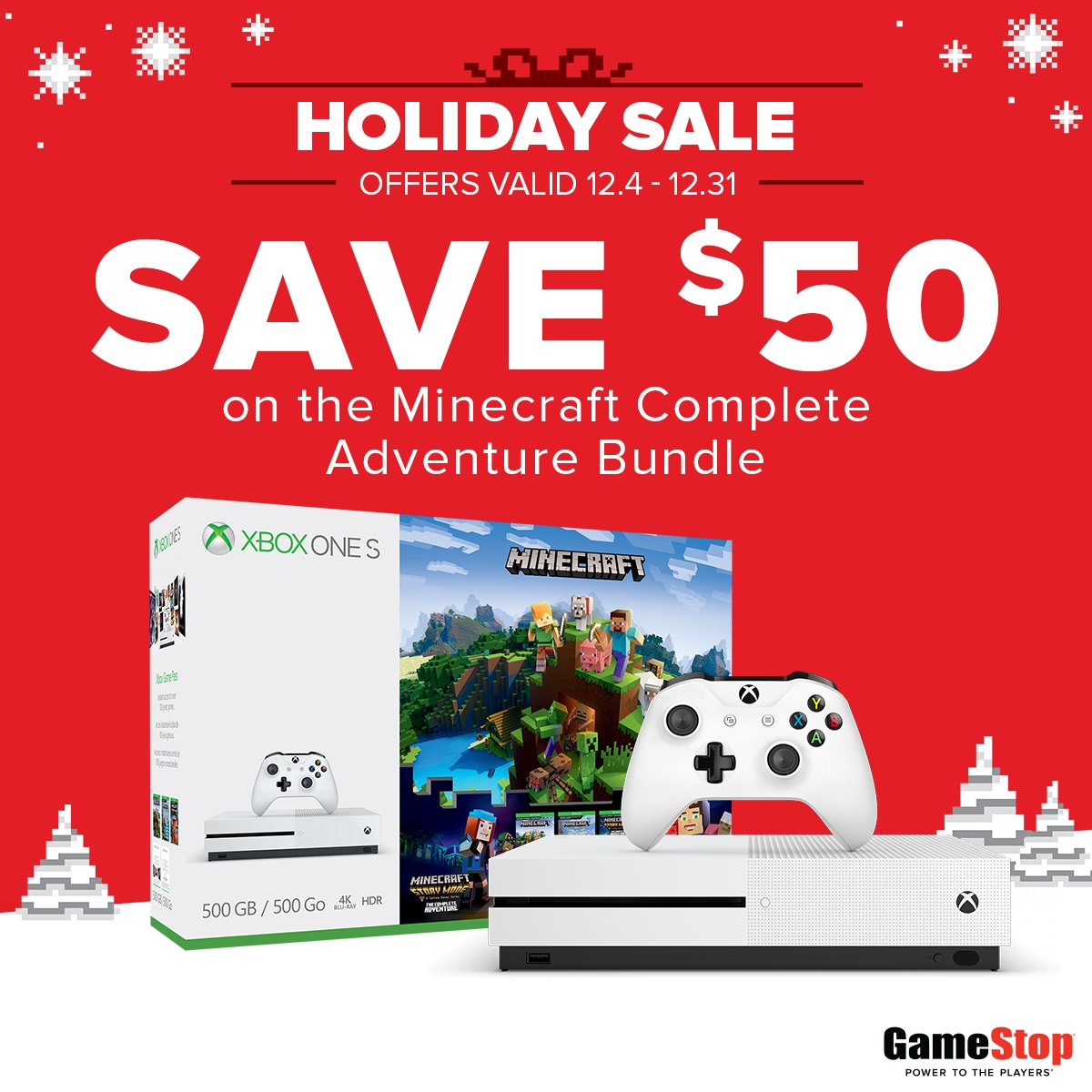 gamestop on twitter make gaming your family tradition with the