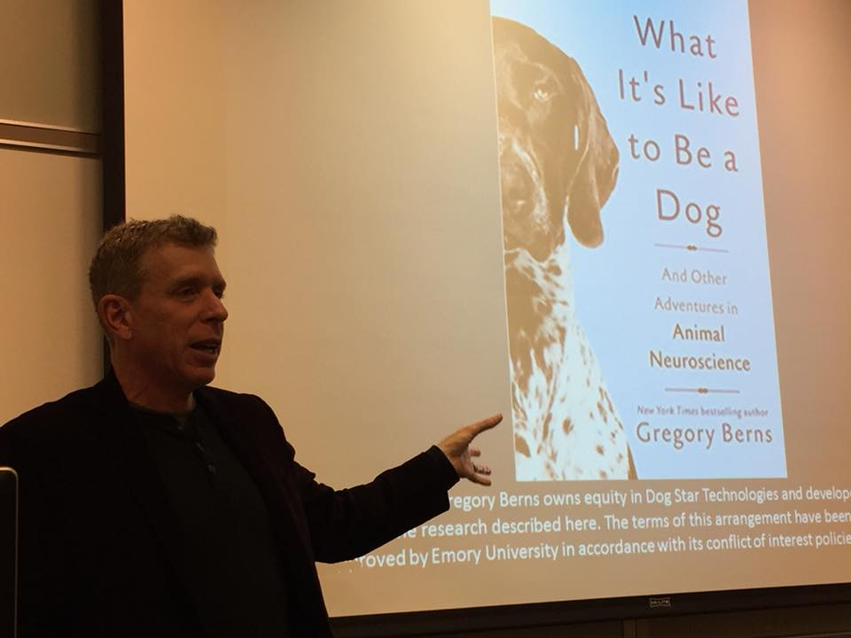 what its like to be a dog and other adventures in animal neuroscience english edition