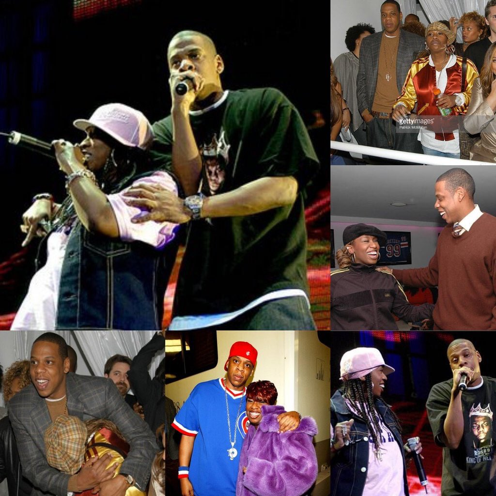 .@S_C_ HappyBirthday Jay been knowing u for 4eva゚リツ゚ᄂᆪMay u be Blessed to see Many More Birthdays ゚ルプマᄒ゚ホツ゚ヘᄚ゚ホチ゚ホネ https://t.co/rMW6pDty2S