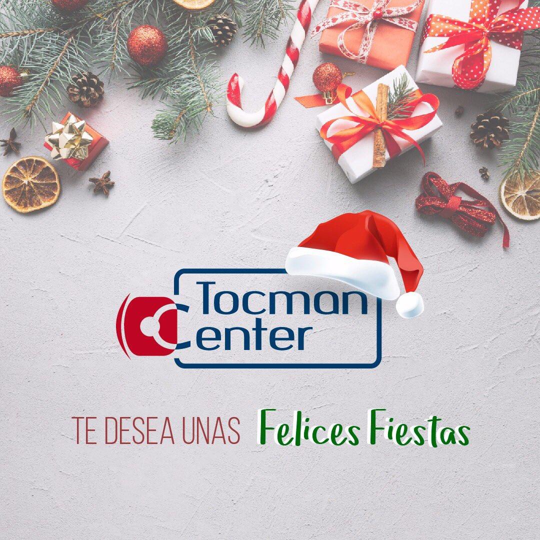 Tocman Center Tocmancenter1 Twitter # Muebles Momposinos
