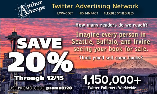 Ebook hashtag on twitter 0 replies 3 retweets 0 likes fandeluxe Ebook collections