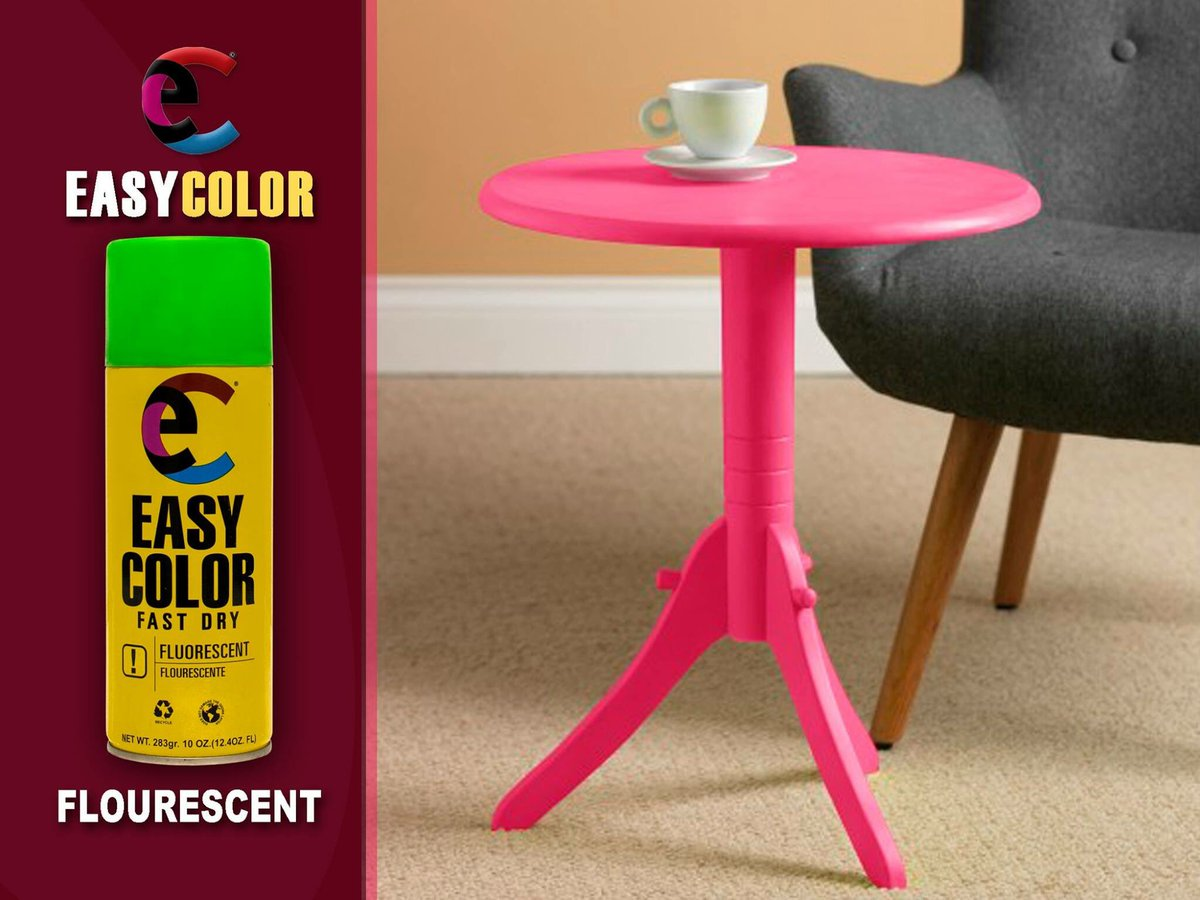 Easycolor Hashtag On Twitter # Muebles Para Vehiculos