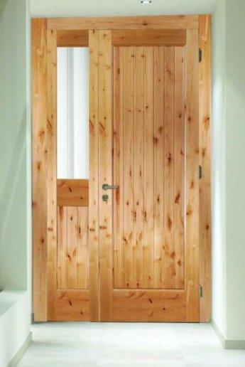 1 reply 1 retweet 1 like & Woodgrain Doors (@WoodgrainDoors) | Twitter