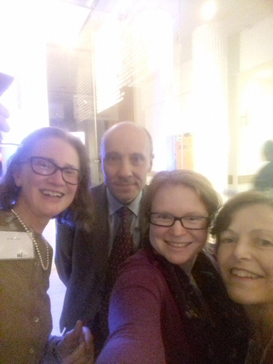 "Dr Glenys Jones RNutr on Twitter: ""Absolutely lovely evening with  @BDAAndyBurman, @SigridGibson, Dean, Ursula, Basma, Danielle, Ben, Jade,  @minashwell, ..."