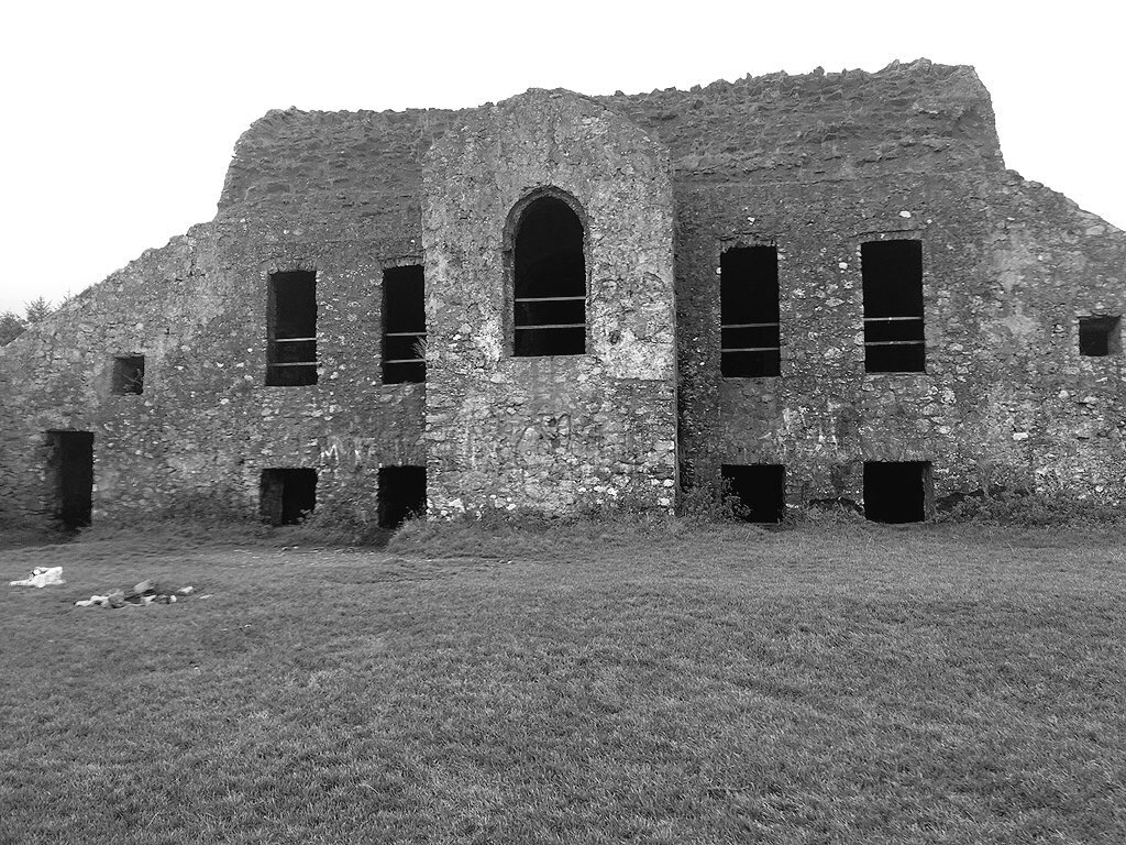 Hauntings of england on twitter the hellfire club what a terrible what a terrible atmosphere in there maybe the darkest energy feeling we have encountered made us feel sick empty httpstx7vymendvp thecheapjerseys Image collections