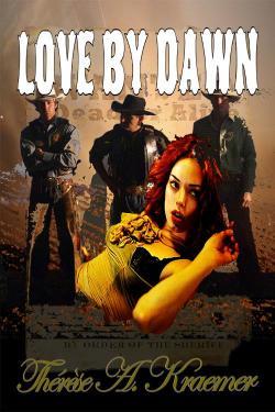 Love by Dawn #asmsg  #spub #kindle #ibooks  #iartg   http:// spangaloo.com/books.php?bid=6  &nbsp;  <br>http://pic.twitter.com/RgWKKBaLZW
