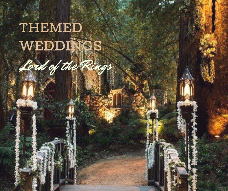 Weddingconsultant Hashtag On Twitter