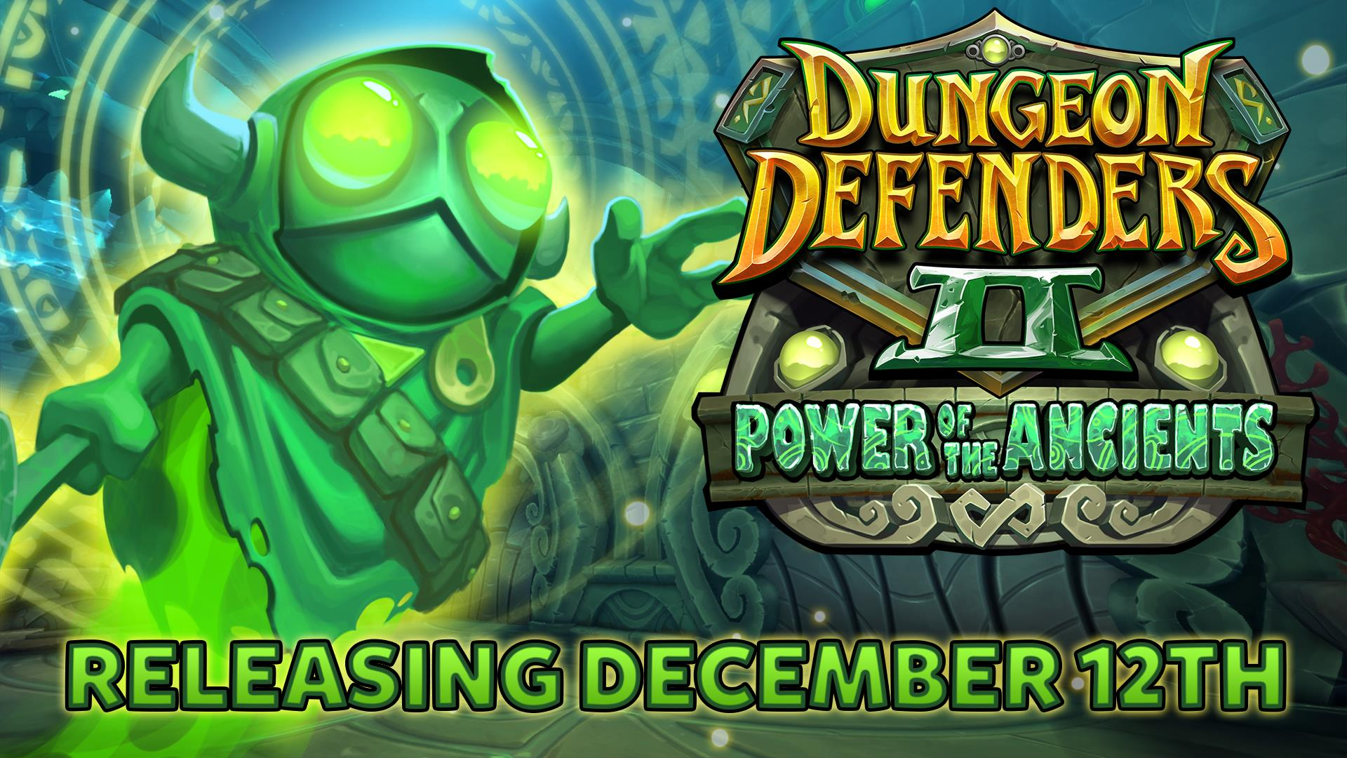dungeon defenders 2 freezing pc