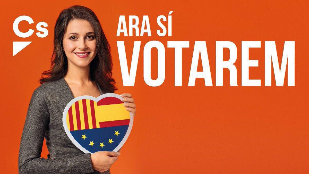 Resultado de imagen de ara si votarem