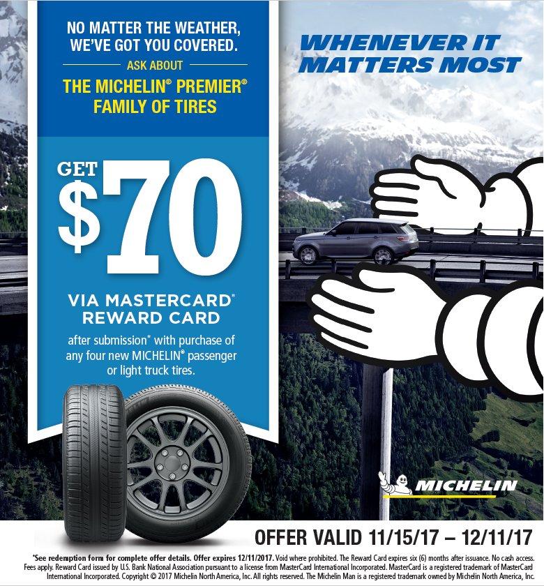Tire Kingdom Rebate Form Alum Northeastfitness Co