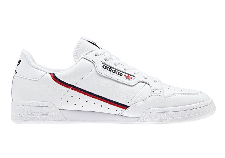 watch 58883 f59e2 Sneaker News on Twitter: