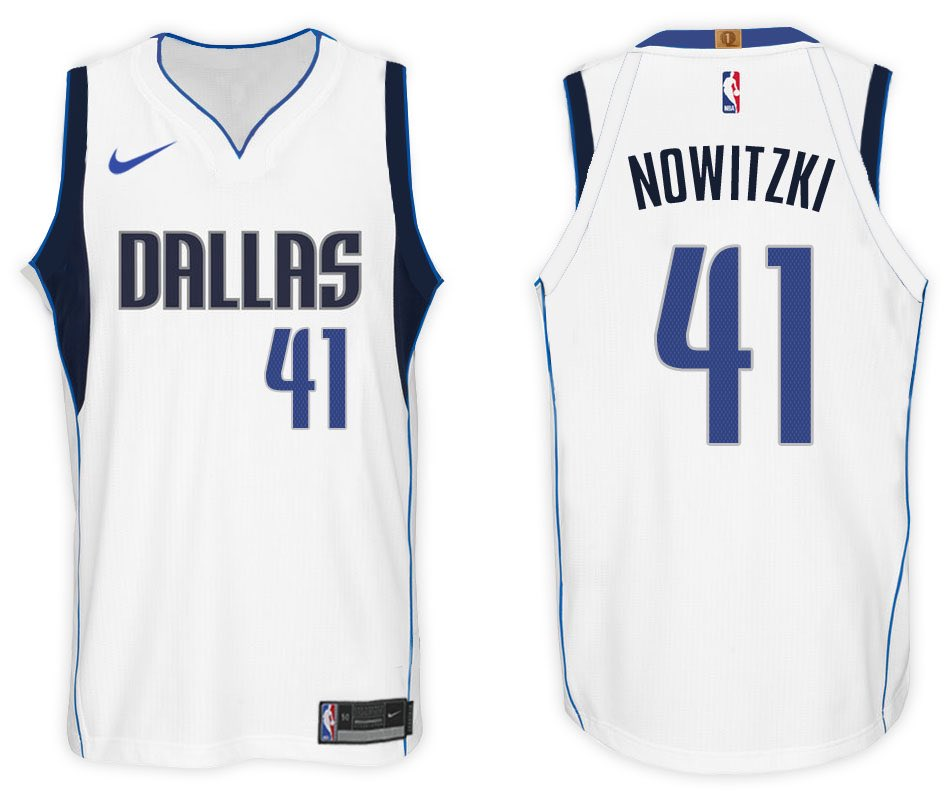 best service 222a4 4e3fe Dallasmavs.shop on Twitter: