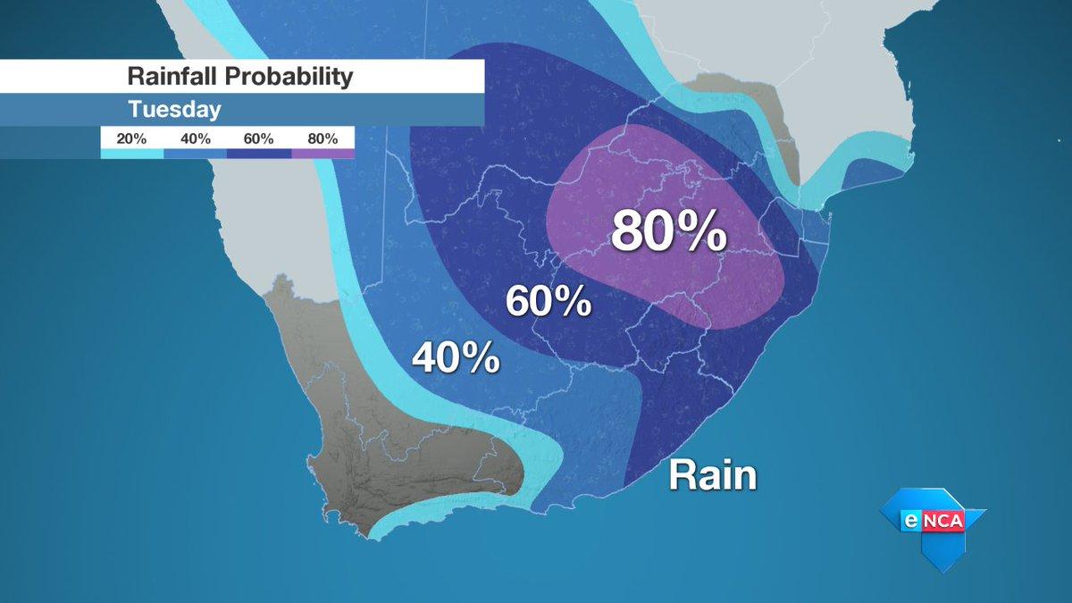 Enca on twitter keep those rain jackets close byencaweather enca on twitter keep those rain jackets close byencaweather httpstnohmh1feli gumiabroncs Images
