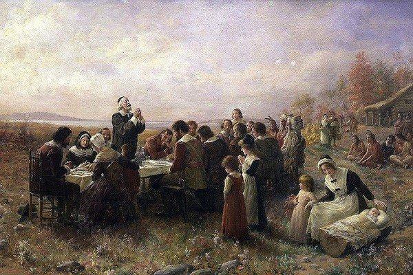 Resultado de imagen para Fotos en Virginia desembarcan 38 colonos de Berkeley Parish (Inglaterra)
