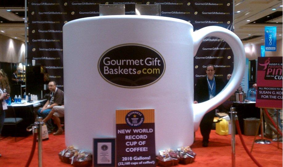 фото Чашка кофе большая mandalay самая казино