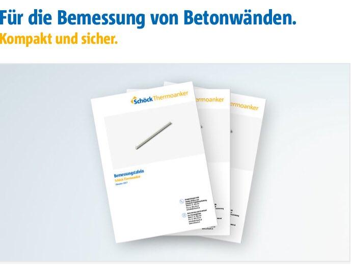buy Verhandlungsbericht der Deutschen Gesellschaft für Urologie: 32. Tagung