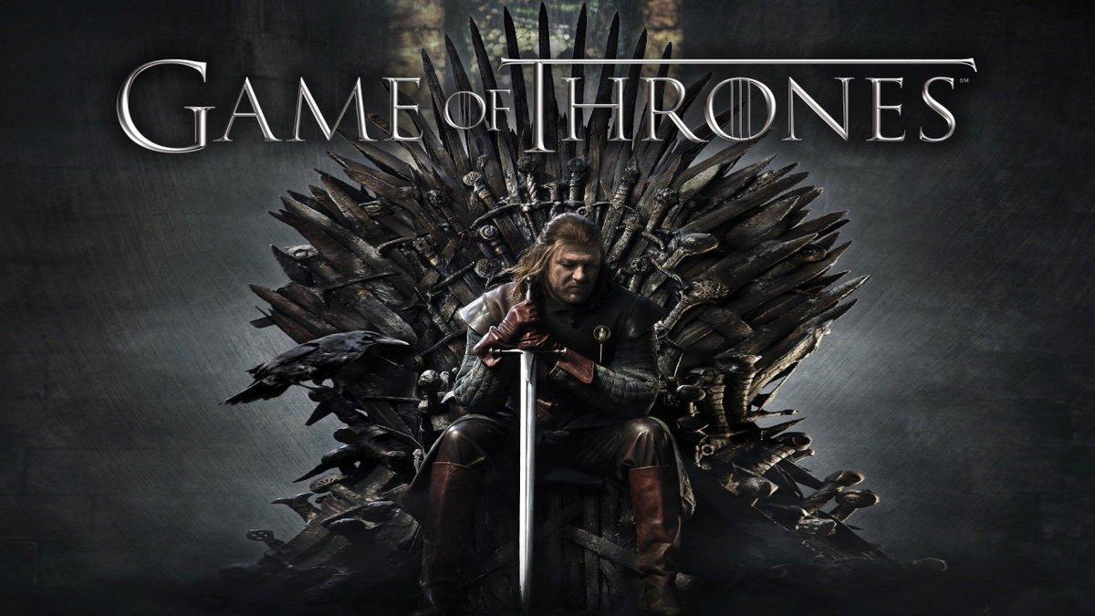 game-of-thrones-season-2-มหาศึกชิงบัลลังก์-ปี-2-ตอนที่-1-10-จบ-พากย์ไทย-ซับไทย