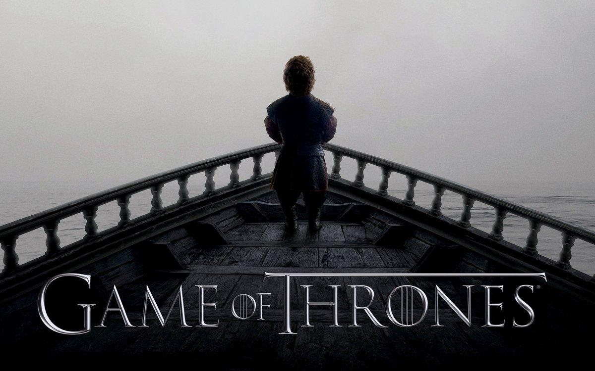 game-of-thrones-season-5-มหาศึกชิงบัลลังก์-ปี-5-ตอนที่-1-10-จบ-ซับไทย