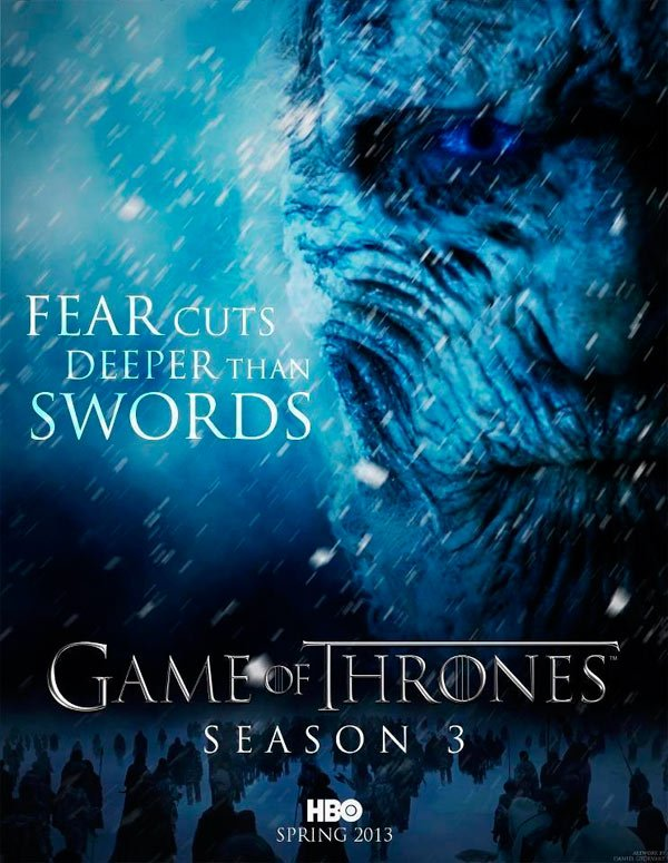 game-of-thrones-season-3-มหาศึกชิงบัลลังก์-ปี-3-ตอนที่-1-10-จบ-พากย์ไทย-ซับไทย