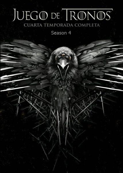 game-of-thrones-season-4-มหาศึกชิงบัลลังก์-ปี-4-ตอนที่-1-10-จบ-พากย์ไทย-ซับไทย