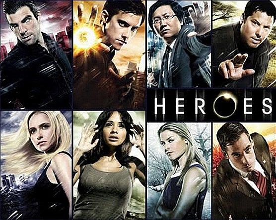 heroes-season-3-ฮีโร่-ทีมหยุดโลก-ปี-3-ตอนที่-1-25-จบ-พากย์ไทย
