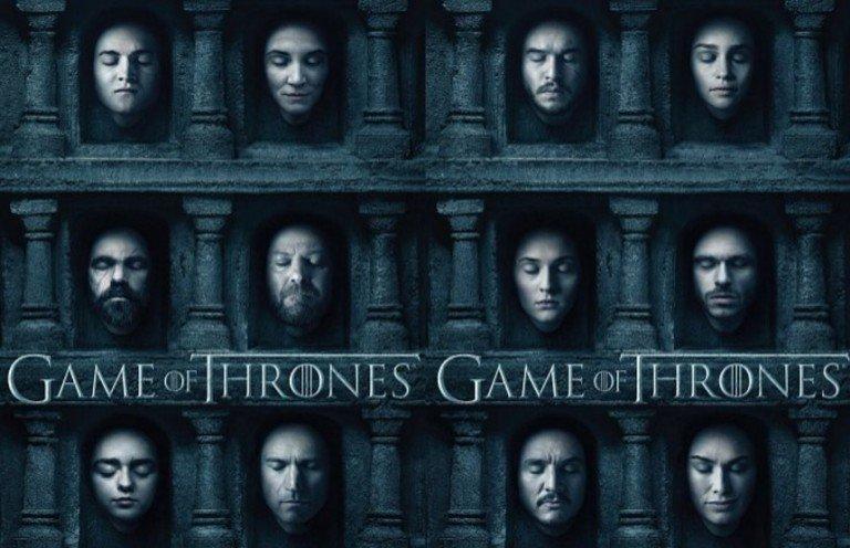 game-of-thrones-season-6-มหาศึกชิงบัลลังก์-ปี-6-ตอนที่-1-10-จบ-ซับไทย