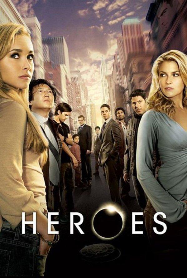 heroes-season-1-ฮีโร่-ทีมหยุดโลก-ปี-1-ตอนที่-1-23-พากย์ไทย-จบ-